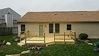 Farm deck style 4.jpg