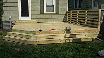 custom deck 5.jpg