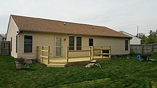 Farm style deck 1.jpg