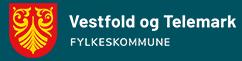 Vestfold Telemark FK.png