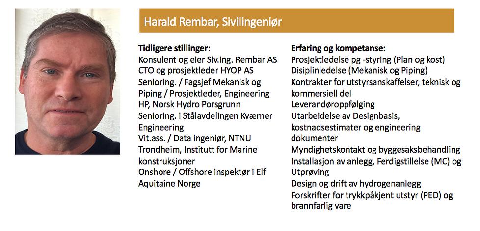 Harald Rembar.png