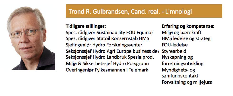 Trond Gulbrandsen.png