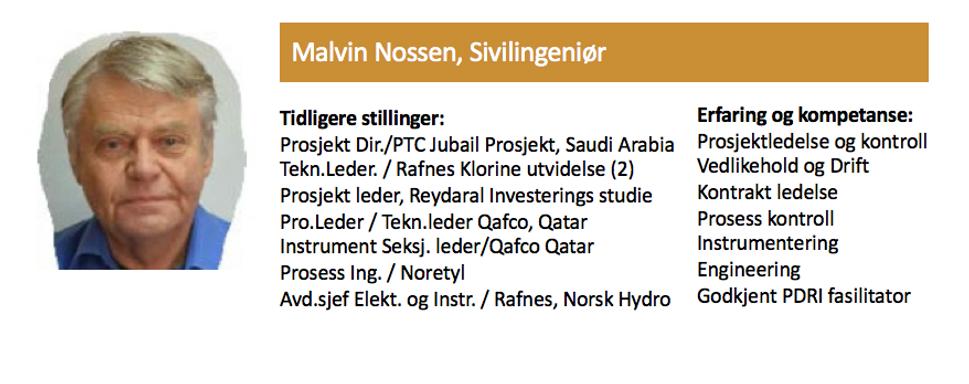 Malvin Nossen.png