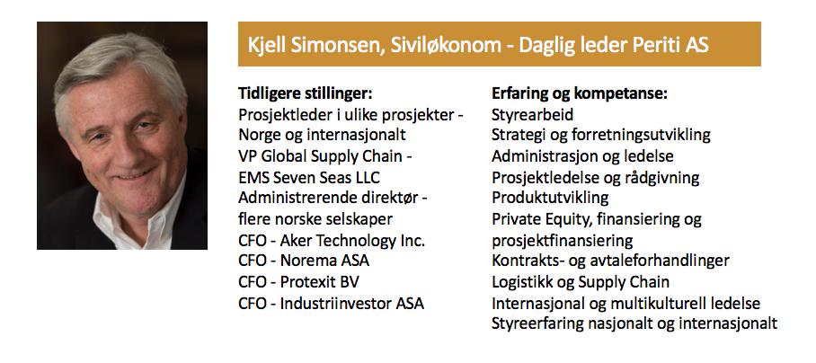 Kjell Simonsen.png