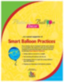 Smart Balloon Practices