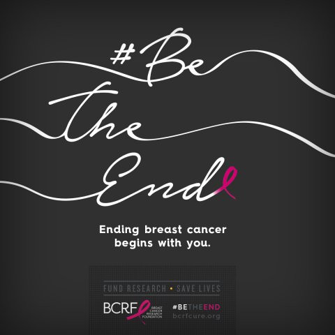 bcr.org Be The End