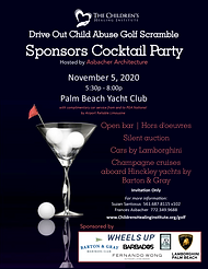 cocktail party Nov.png