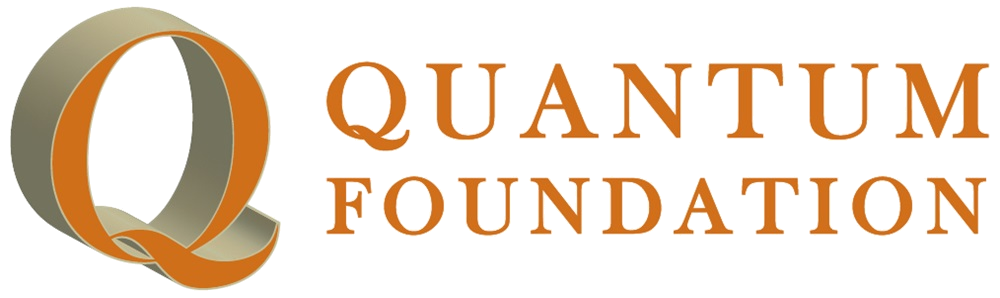 Quantum Foundation