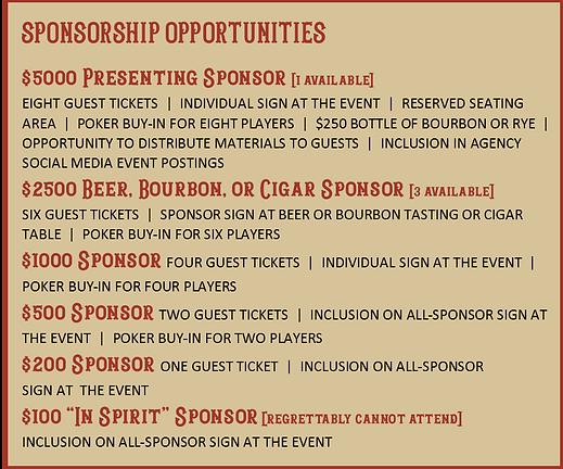 bourbon sponsor levels.png