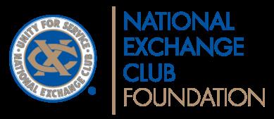 Natl Exchange Club Foundation