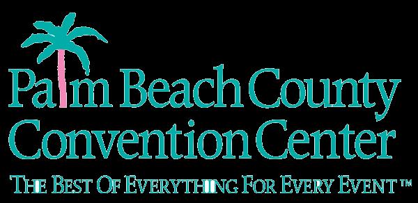 PBC Convention Center