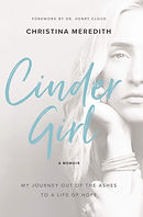 cindergirl book.jpg