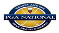 pga-logo-svg_enhanced.png