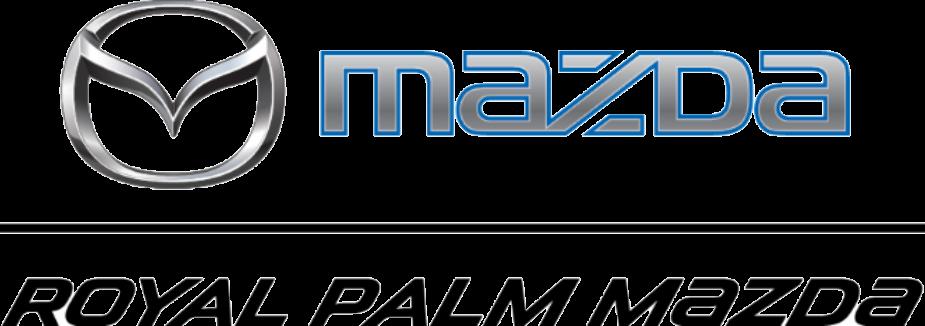 Royal Palm Mazda