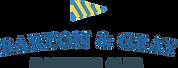 bg-logo-std-blue-transparent (1).png