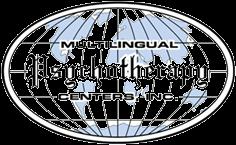 Multilingual Psychotherapy