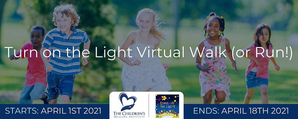 virtual run banner 2021.jpg