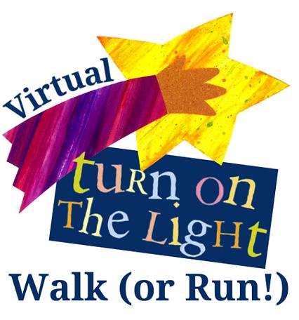 virtual run logo wix.png