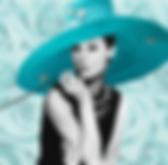 audrey big hat.png