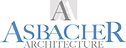 Asbacher Architecture logo 150x57.png