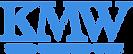 Logo2.png_1565151399.png