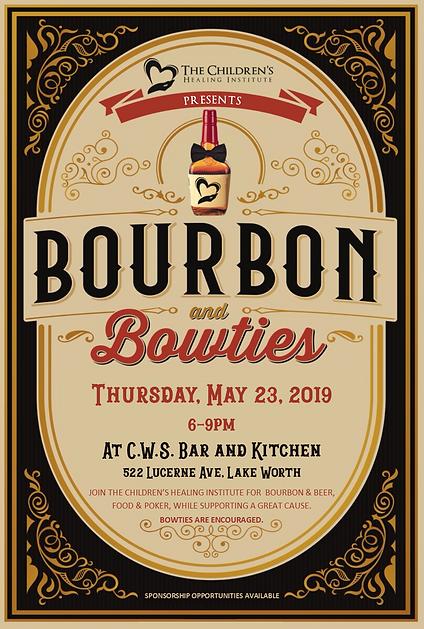 bourbon bowtie invite front.png