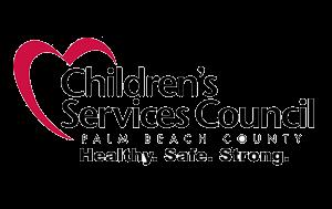 Children's Services Council