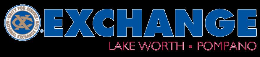 Exchange Club-Lake Worth Pompano