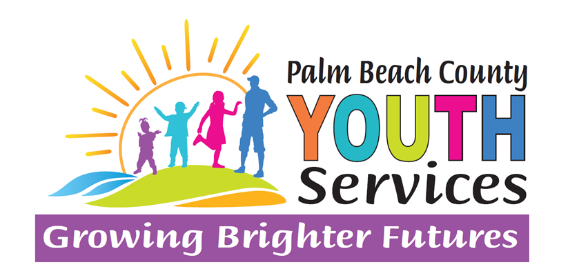 PB Youth Services