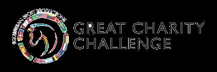 Great Charity Challenge