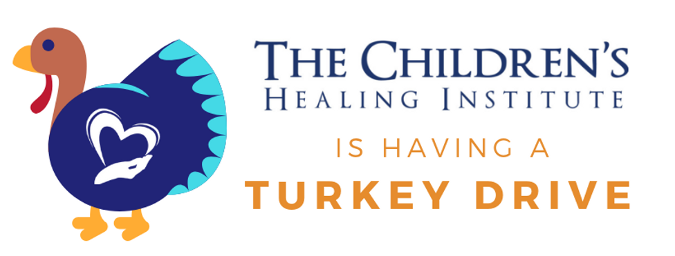 Turkey Drive banner.png