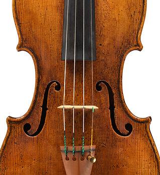 Landolfi c. 1760 top.jpg