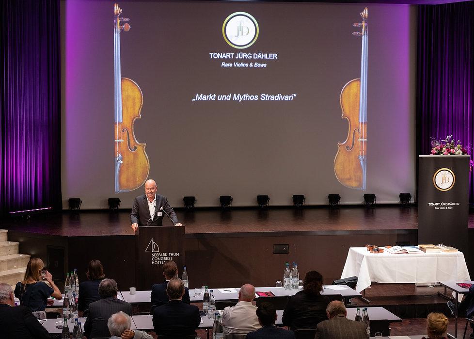 Symposium UBS Arts Forum 2.JPG