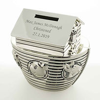 noahs-ark-money-box_LRG.jpg