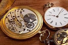 p watch.jpg