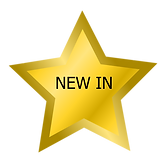 star (new in)2.png