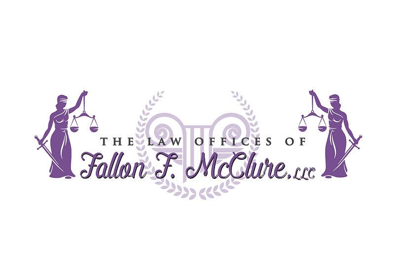 McClure - White (2).jpg