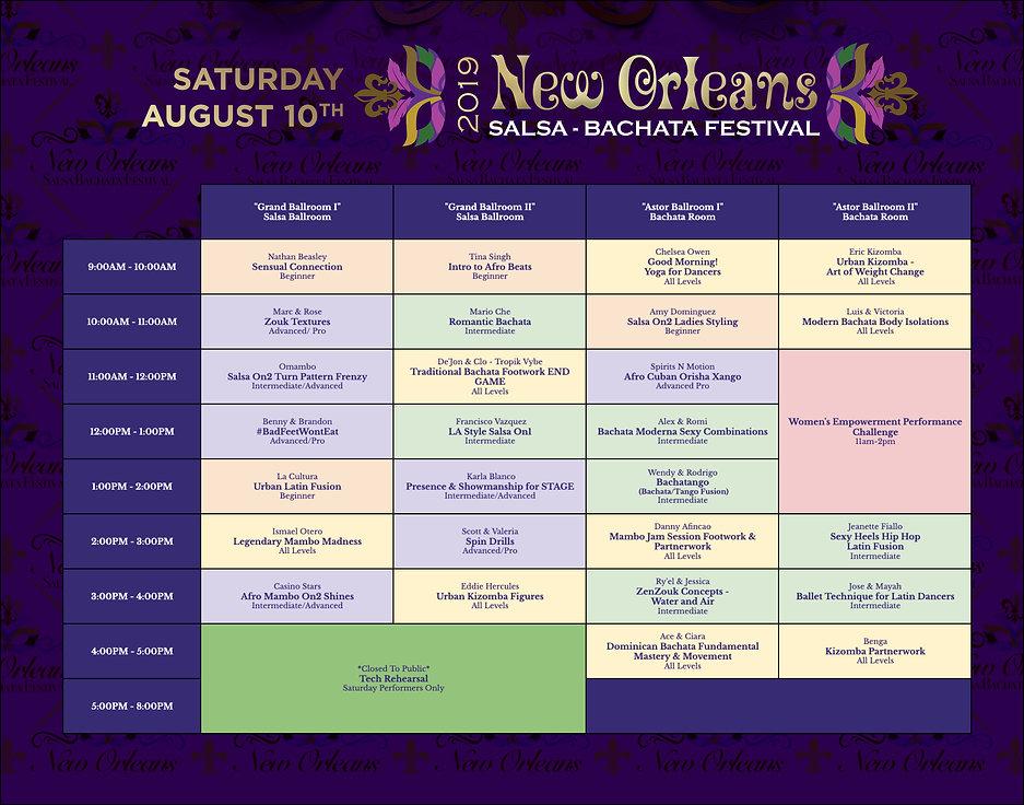 Saturday_EventCalendars-NolaSBF19_14x11.