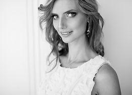 Monika Sommerova 1.jpg