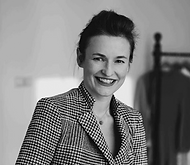 Katerina Geislerova.png