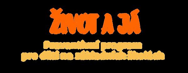 Zivot a ja_deti.png