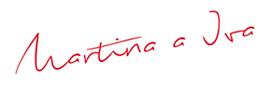 podpis M I.png