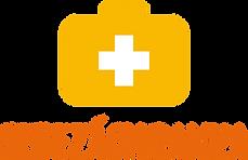 Sebezachranka logo final.png