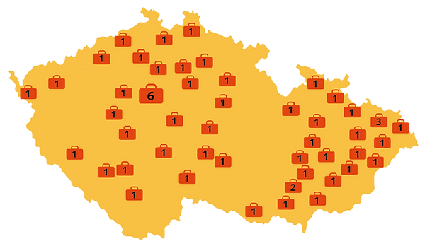 mapa_nemocnice 2021_07_57.png