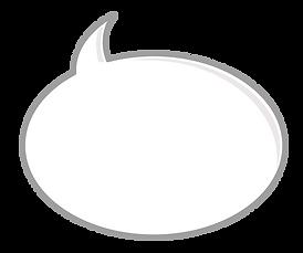 Bublina 1.png
