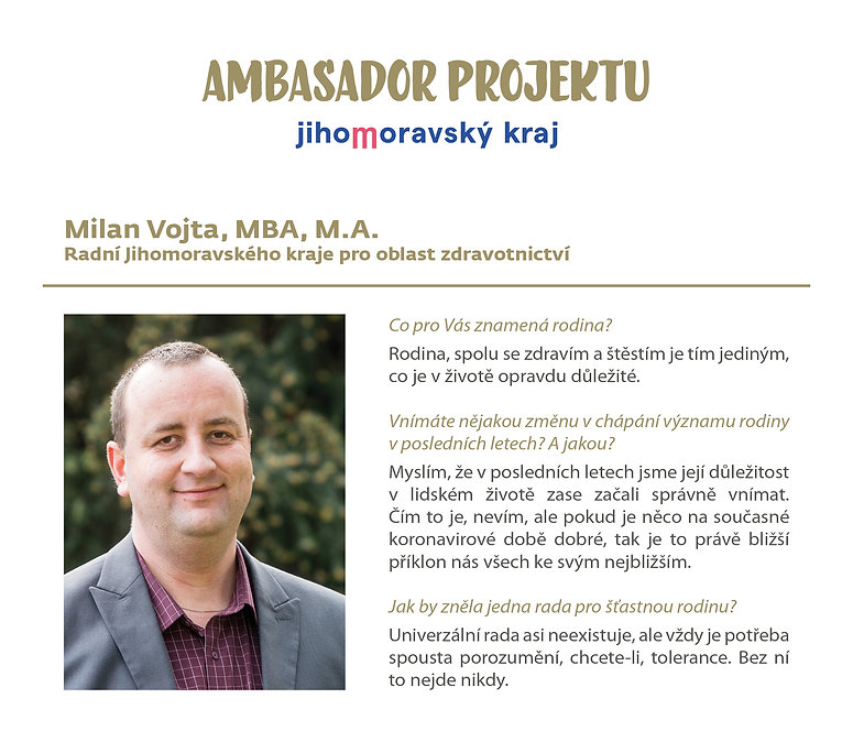 Ambasador_projektu_Život_a_zdravá_rodi