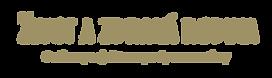 MPSV_Život_a_zdravá_rodina_logo.png