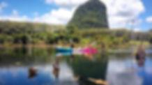 kayak crystal clear.jpg
