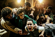 Odisseia_Teatro_da_Pedra_Foto.Mar de Pau