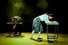Espetáculo_Fado._Foto_Marlon_de_Paula_(1